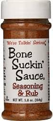 Bone Suckin Sauce Bone